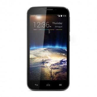 Vodafone 985 smart 4 power 4g nfc black