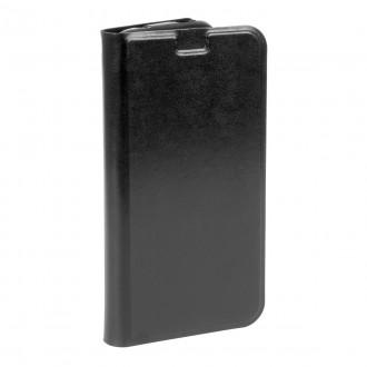 Book Negru Pentru Vodafone 888 Smart 4
