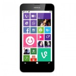 Telefon Nokia Lumia 635 White
