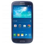Telefon Samsung Galaxy S3 Neo I9301 16GB Blue Rsigilat