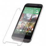 Folie protectie pentru HTC one m8