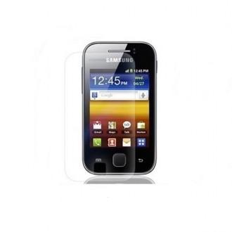 Folie Protectie Ecran Pentru Samsung Galaxy Young