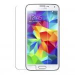 Folie de Protectie Mobiama pentru Samsung Galaxy S5 Colectia WS
