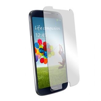 Folie Protectie Ecran Pentru Samsung Galaxy S4