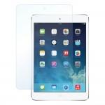 Folie de protectie pentru iPad Mini retina