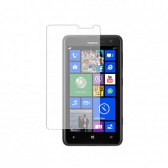 Folie De Protectie Pentru Nokia Lumia 625