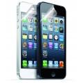 Folie de Protectie Mobiama pentru iPhone 5 5s SE