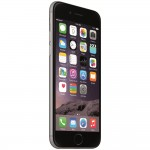 Telefon iPhone 6 16GB Black