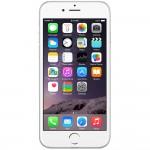Iphone 6 64gb Silver Vdf