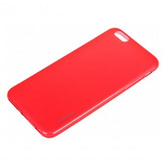 Capac Protectie Spate Mobiama Tpu Pentru Iphone 6