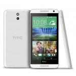 Htc Desire 610 White Vdf
