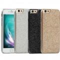 Capac Protectie Spate Promate pentru iPhone 6 6s Colectia Glare - Auriu