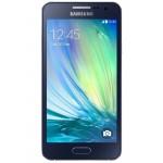 Telefon Samsung Galaxy A3 A300F 4G 16GB Black