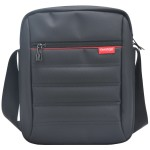 Prestigio Bag Pbag6 For 7-10.1 Tablet Pcs
