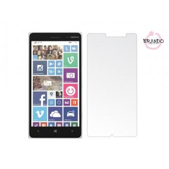 Imagine indisponibila pentru Folie De Protectie Mobiama Pentru Nokia Lumia 830