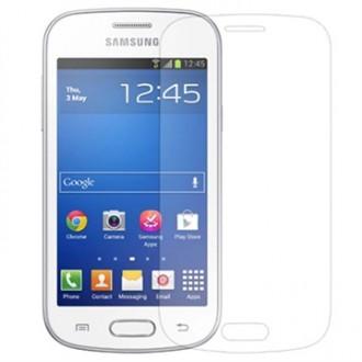 Imagine indisponibila pentru Folie De Protectie Mobiama Pentru Samsung Galaxy Fresh