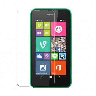 Imagine indisponibila pentru Folie De Protectie Mobiama Pentru Nokia Lumia 530