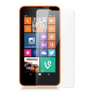 Imagine indisponibila pentru Folie De Protectie Mobiama Pentru Nokia Lumia 635