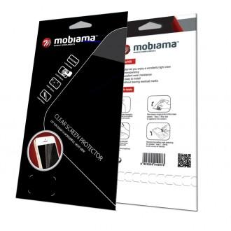 Imagine indisponibila pentru Folie De Protectie Mobiama Pentru Allview P6 Quad