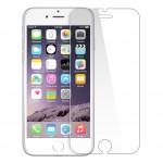 """Folie De Protectie Sticla Mobiama Pentru Iphone 6 4.7"""""""