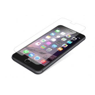 Folie De Protectie Sticla Mobiama Pentru Iphone 6