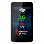 Allview Tab Ax5 Nano Q