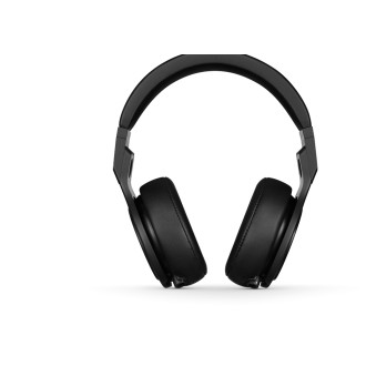 Casti Beats Pro Over Ear Blackout - Negre