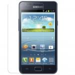 Folie de Protectie Mobiama pentru Samsung Galaxy S2 Plus