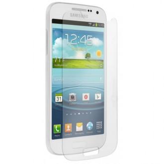 Imagine indisponibila pentru Folie De Protectie Mobiama Pentru Samsung Express 2