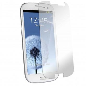Imagine indisponibila pentru Folie de protectie pentru Samsung Galaxy S3