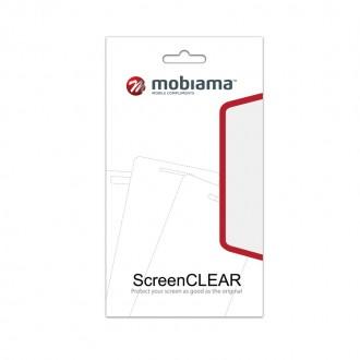 Folie De Protectie Pentru Vodafone 975 Smart 3
