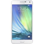 Samsung Galaxy A7 16gb White