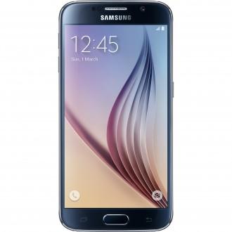 samsung galaxy s6 32gb white 4g