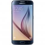 Telefon Samsung Galaxy S6 G920 4G 32GB Black