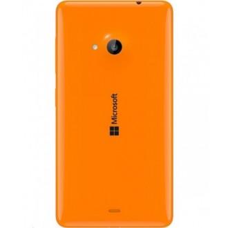 Capac Protectie Spate Nokia Pentru Nokia Lumia 435