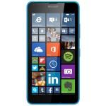 Microsoft Lumia 640 Cyan 4G