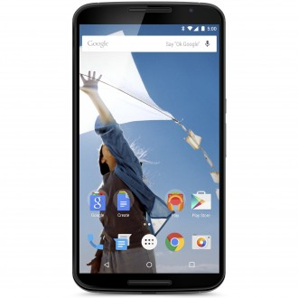 Motorola Nexus 6 32gb 4g White