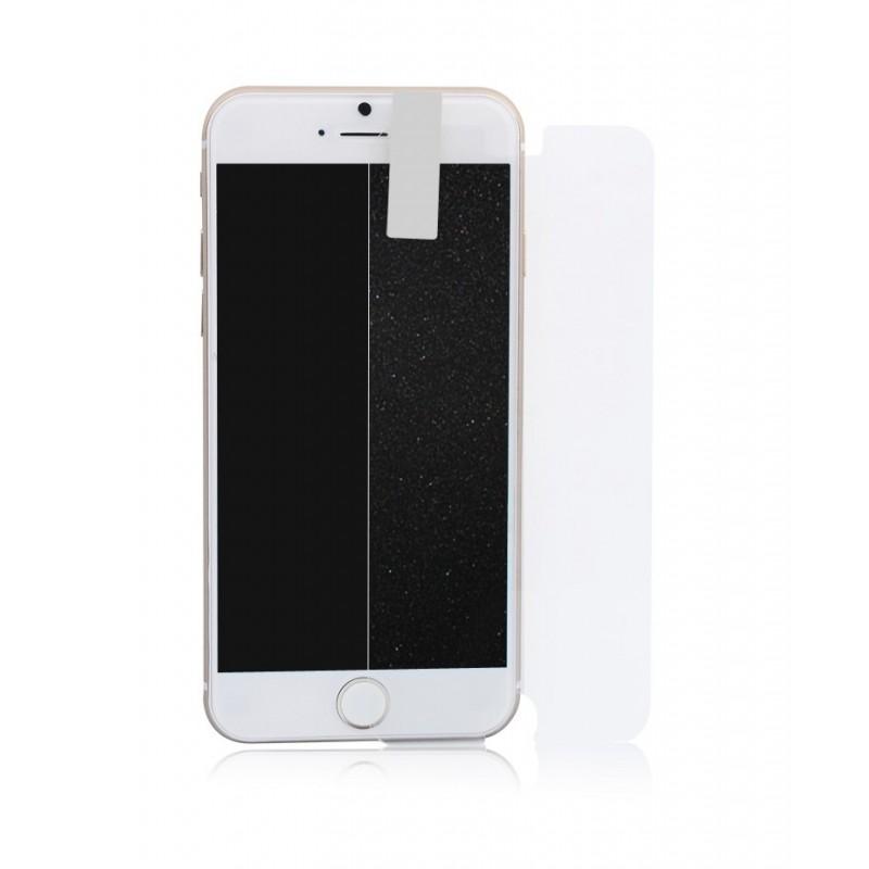 folie de protectie diamond mobiama pentru iphone 6 4 7. Black Bedroom Furniture Sets. Home Design Ideas