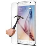 Folie Protectie Ecran Sticla Mobiama Pentru Samsung Galaxy S6