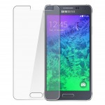 Folie Protectie Ecran Sticla Mobiama Pentru Samsung Galaxy A3