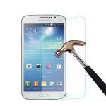 Folie Protectie Ecran Sticla Mobiama Pentru Samsung Core Prime