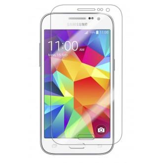 Folie Protectie Ecran Mobiama Pentru Samsung Core Prime