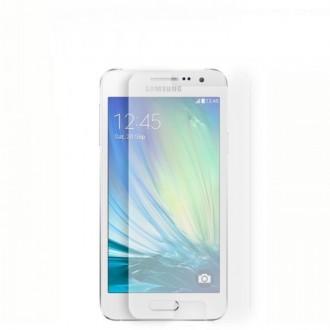 Folie Protectie Ecran Mobiama Pentru Samsung Galaxy A5