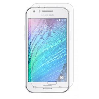 Folie Protectie Ecran Mobiama Pentru Samsung Galaxy J1