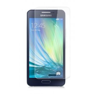Folie Protectie Ecran Mobiama Pentru Samsung Galaxy A3
