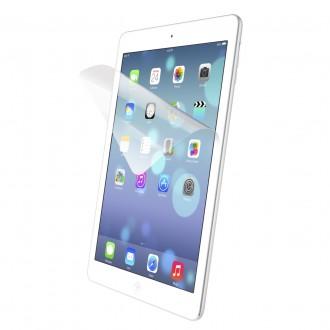 Imagine indisponibila pentru Folie de protectie pentru iPad Air