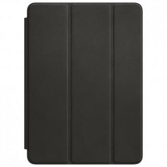 Book Apple Pentru Ipad Air 2 Negru