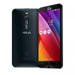 Asus Zenfone 2 16 Gb Lte Black