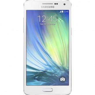 Samsung Galaxy A5 16gb 4g White Vdf