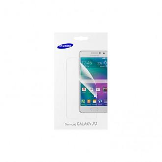 Folie Protectie Ecran Samsung Pentru Samsung Galax
